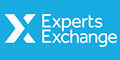 Experts Exchange