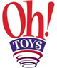 Oh! Toys