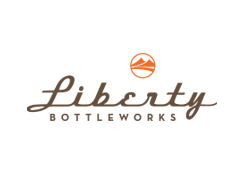 Liberty Bottleworks