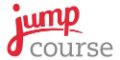 Jump Course