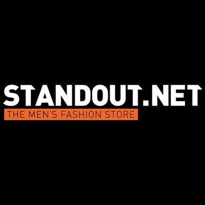 Stand-out.net