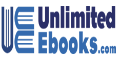 Unlimited Ebooks