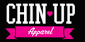 Chin Up Apparel