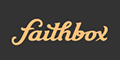 Faithbox