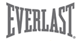 Everlast Sports Nutrition