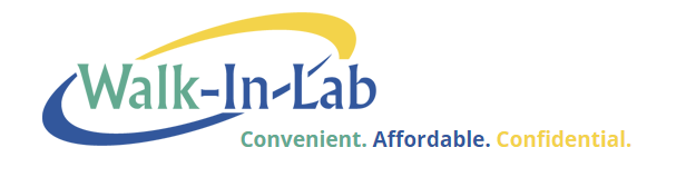 Walk-In Lab