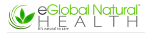 eGlobal Natural Health