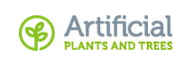 ArtificialPlantsandTrees.com