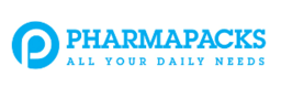 Pharmapacks.com