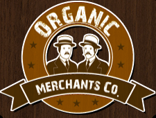 Organic Merchants Co