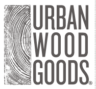 Urban Wood Goods