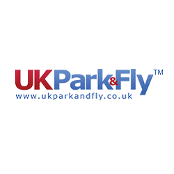 UK PARK AND FLY