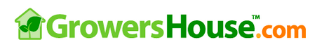 GrowersHouse.com