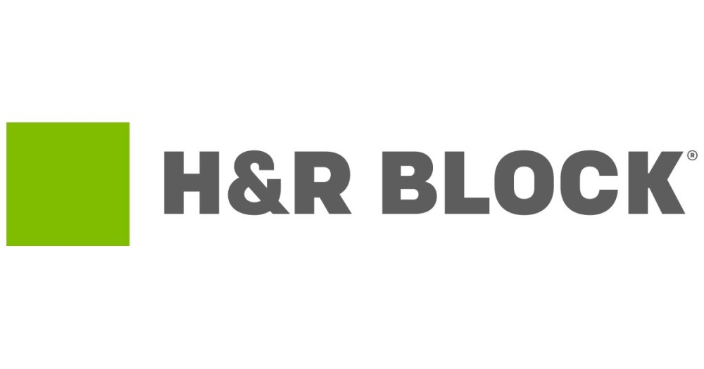 H&R Block at Home