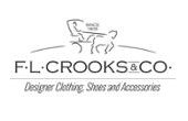 F.L. Crooks & Co.