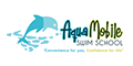 Aqua Mobile Swim School