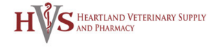Heartland Vet Supply