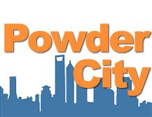 Powder City (formerly Health Supplement Wholesalers)