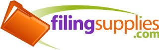 FilingSupplies.com