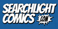Searchlight Comics