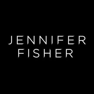 Jennifer Fisher Jewelry