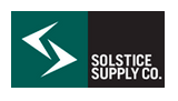 Solstice Supply Company