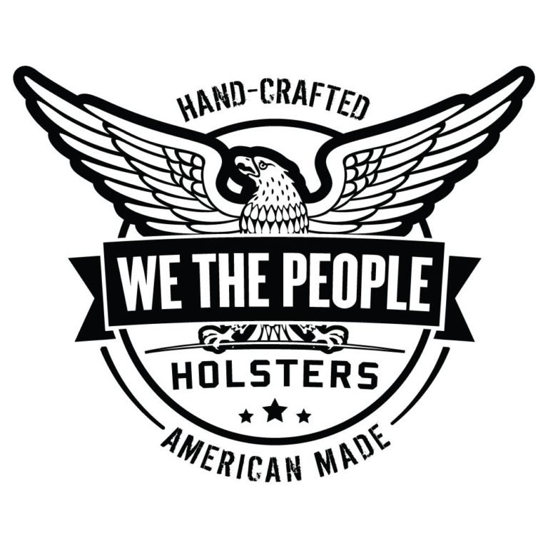 We The People Holsters