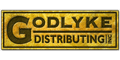 Godlyke Distributing Inc.
