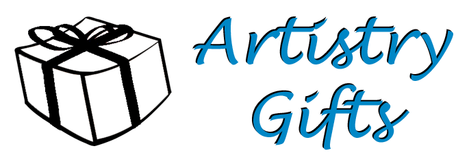 Artistry Gifts