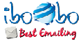 Iboobo Best Emailing