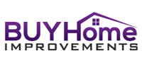 Buy Home Improvements