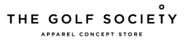 The Golf Society