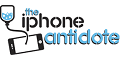 The iPhone Antidote