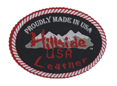 Hillside USA