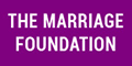 The Marriage Foundation