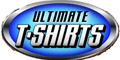 Ultimate T-Shirts