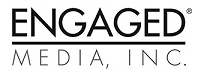 Engaged Media Inc.