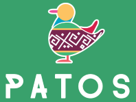 Patos Shoes