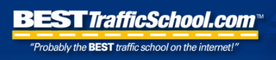 Best Traffic School