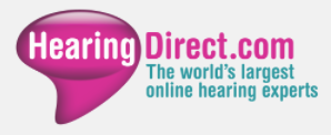 Hearing Direct Ltd USA
