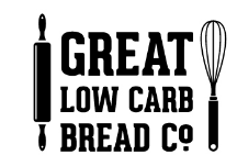 Great Low Carb Bread Co