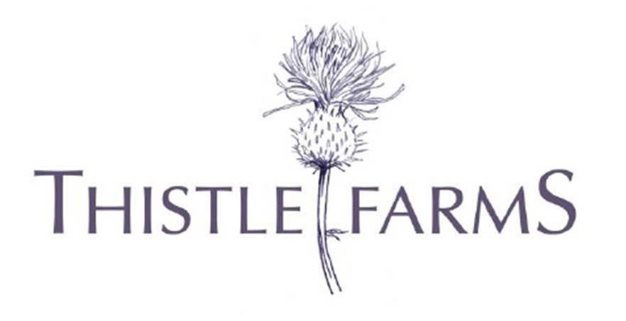 Thistle Farms