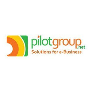 PilotGroup Ltd
