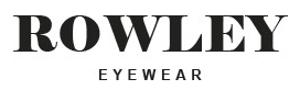 Rowley Eyewear