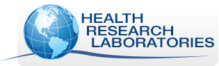 Health Research Labs