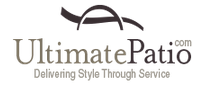 UltimatePatio.com