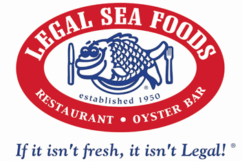 Legal Sea Foods