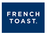French Toast Uniforms