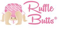 Ruffle Butts