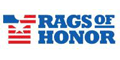 Rags Of Honor